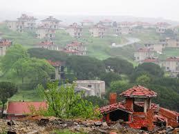 img 3355 half built houses in the hills jpg