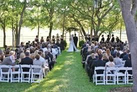 Austin Wedding Venues Austin Wedding Venues
