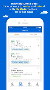 citilink live chat tiket com book ticket online on the app store
