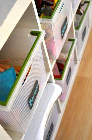 toy storage solutions first home love life