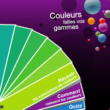simulateur peinture cuisine gratuit simulateur pour association de couleurs déco et peinture