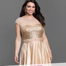 plus size formal party dresses letsplus eu collection 2017