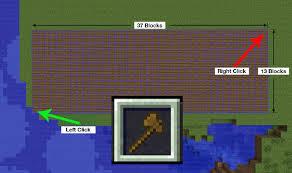 instant minecraft designs u2013 building a packt books