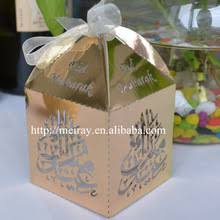 wedding favors wholesale popular indian wedding favors buy cheap indian wedding favors lots