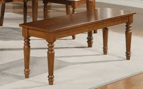 Dining Room Table Bench Set by Dining Tables Bench Dining Room Table Set Benches For Dining