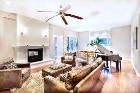 hardwood floor living room ideas 450 exles of living rooms with hardwood flooring pictures
