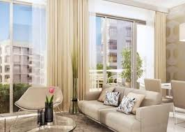 one bedroom apartment for sale in dubai 1 bedroom apartments for sale in dubai south 1 bhk flats for