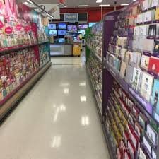 target ma black friday hours target 32 photos u0026 20 reviews department stores 103 taunton
