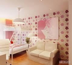 Best Purple Room Ideas Images On Pinterest Girl Bedroom - Design for girls bedroom