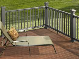 home depot cool deck paint home depot home design ideas classic