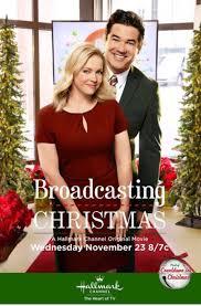 a hallmark christmas movie watch free movies online pinterest