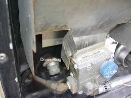 water heater drain jpg