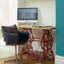 Home Interior Design Styles 126 Best Home Offices Images On Pinterest Office Designs Home
