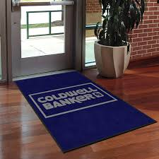 real estate logo rugs the ultimate branding tool