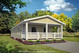 Modular Home Design Online Best Modular Home Manufacturer Amazing Design 18 Best Modular Home