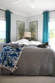 the 25 best spanish style bedrooms ideas on pinterest spanish