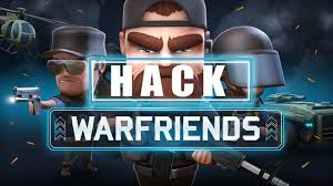 Home Design Hack Ifunbox by Warfriends Hack Android Ios Free Gold Cash