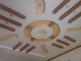 down ceiling design modelismo hld com