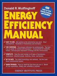 28 energy efficient home design books house published in energy efficient home design books front cover energy institute press