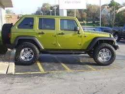 huge jeep wrangler jeep adversary custom jeeps from kansas city jeep dealer gladstone