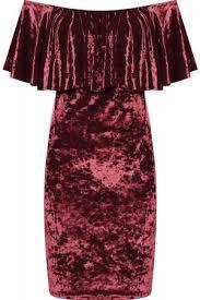 cheap plus size dresses women u0027s plus size dresses
