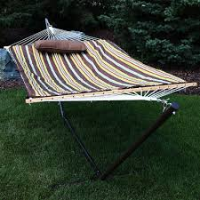 hammock accessories pillow u2014 nealasher chair perfect hammock
