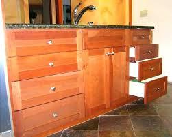 self closing cabinet drawer slides kitchen cabinet drawer slides self closing kitchen cabinet drawer