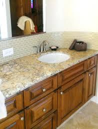 tile backsplash ideas bathroom mosaic tile backsplash bathroom bathroom bathroom ideas kitchen