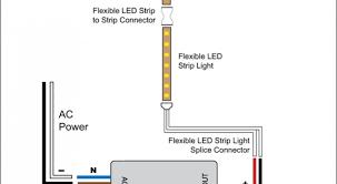 led inspiring wiring ideas