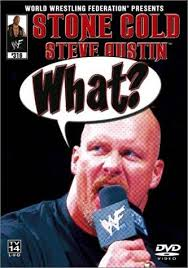 Austin Meme - stone cold steve austin what reaction images know your meme