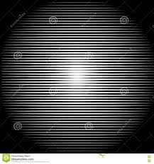 parallel halftone lines texture pattern oblique lines background background