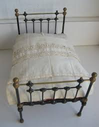 bed bed frames about brass on pinterest frame metal frame