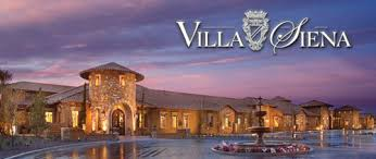 wedding venues in roanoke va vendor villa siena arizona wedding venue