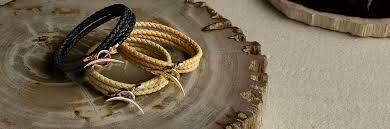 stacking bracelets stacking bracelets shaun leane