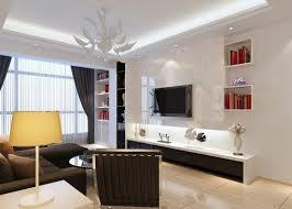 elegant living rooms living room design and living room ideas