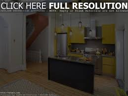unique kitchen ideas design relatively narrow n with inspiration