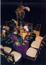 masquerade ball ideas filed in mardi gras party ideas