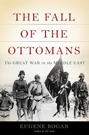 Ottoman S by How The Ottomans Ruined The 20th Century