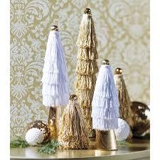 xmas decorations to make at home free xmas decorations to make at