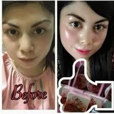 Toner Az Kosmetik inc pos az kosmetik products on carousell
