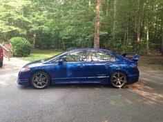ebay honda civic parts 88 91 honda civic sedan passenger power door mirror oem usdm car