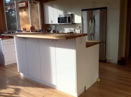 ikea kitchen island with stools amazing ikea kitchen island hack ikea kitchen islands