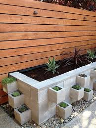 top 25 best cinder block house ideas on pinterest decorative