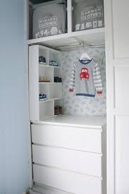 Built In For Refrigerator Ikea Hackers Ikea Hackers Top 33 Ikea Hacks You Should Know For A Smarter Exploitation Of
