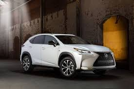 lexus fuel requirements 2017 lexus nx 200t gas type specs view manufacturer details