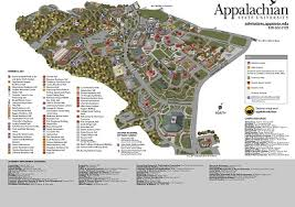 nc state cus map visit admissions