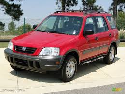 2000 honda crv 2000 honda crv owners manual best and new honda