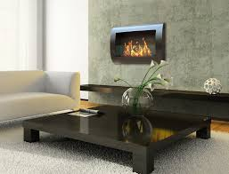 chelsea wall mount bio ethanol fireplace anywhere fireplace