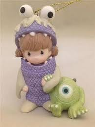 precious moments 2011 dated figurine is the best gift of all