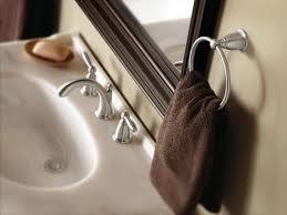 24 best moen images on pinterest bathroom accessories updated